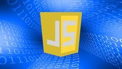 JavaScript Fundamentals 2018 ES6 for beginners
