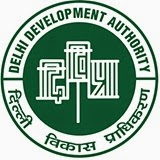 Delhi Development Authority (DDA) Recruitment 2014 DDA Law Officer and Legal Assistant posts Govt. Job Alert