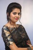 actress shravya new glam pics-thumbnail-7