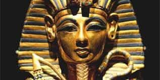 firavun ünvanının anlamı nedir