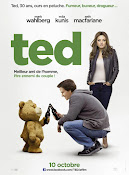 Ted (2012) ()