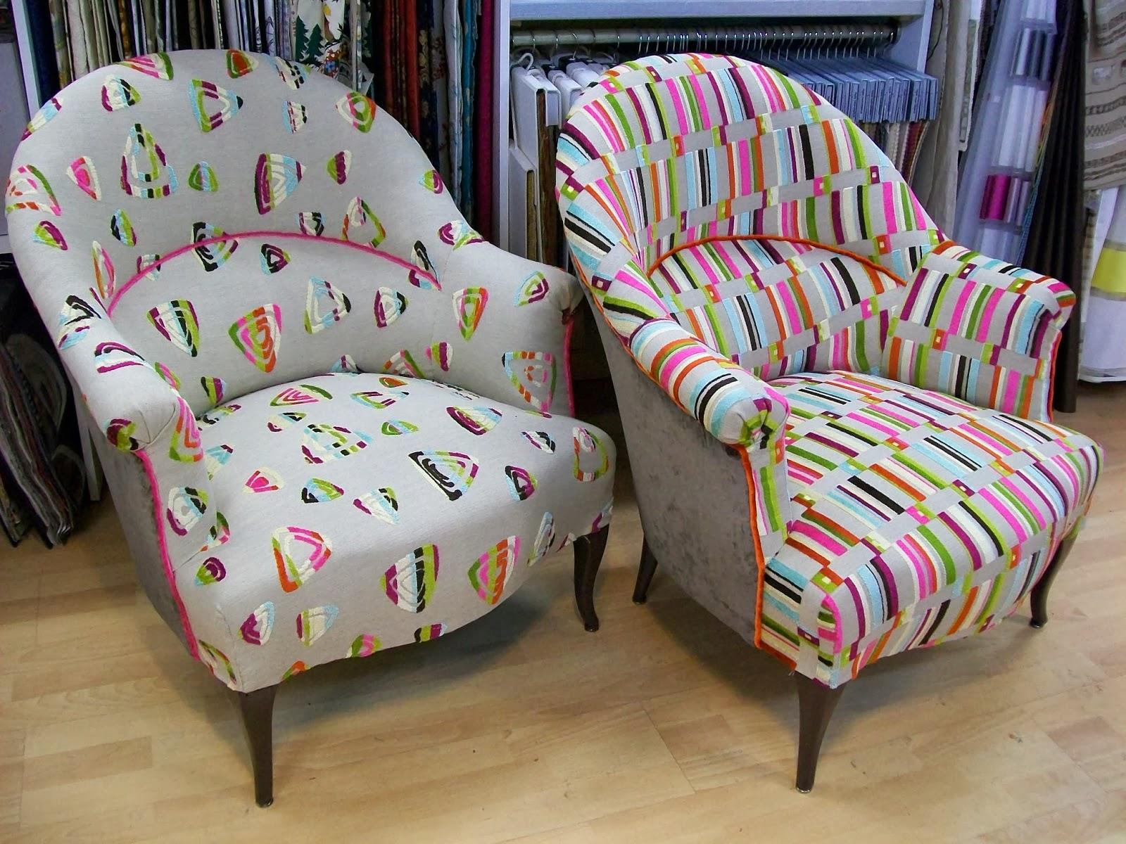 L 39 fauteuil crapaud - Petit fauteuil crapaud pas cher ...