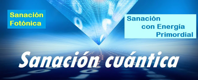 https://sanacioncuanticamadrid.wordpress.com/2016/10/11/sanacion-cuantica-pdf/