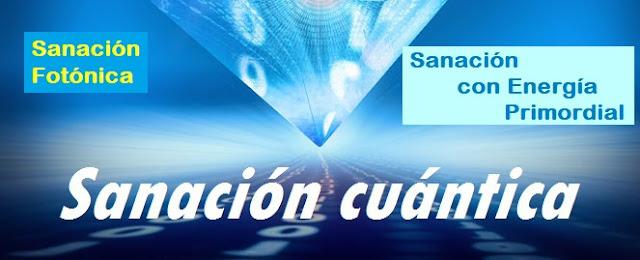 https://sanacioncuanticamadrid.files.wordpress.com/2016/10/sanacion-cuantica-carlos-calvo.pdf