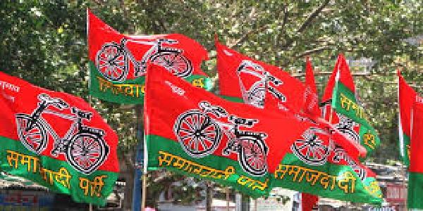 bhajpa-chhod-sapa-me-shaamil-huye-10-log