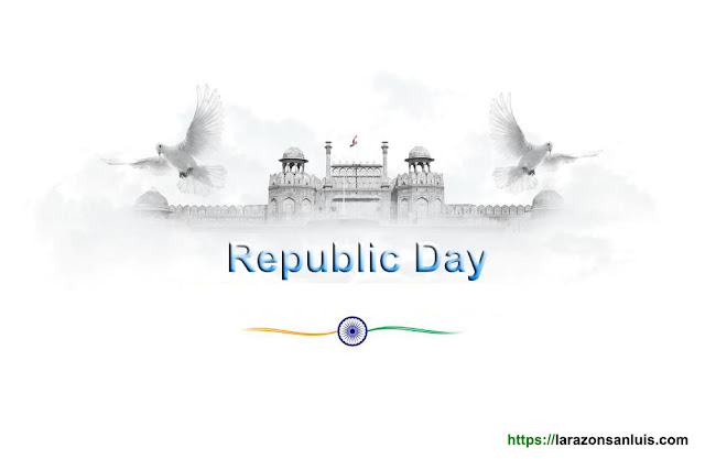 2018 Republic Day Gif Images Download