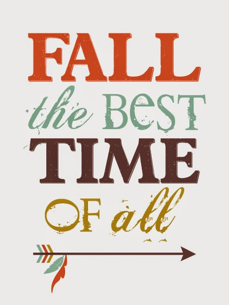 http://snfontaholic.blogspot.com/2014/09/freebie-friday-fall-best-time-of-all.html