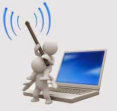 Cara Mengatasi Wifi pada Laptop yang Tidak Berfungsi dengan Baik