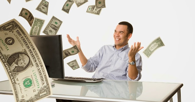 Earn 15$ per day by 3 Best Captcha Sites   ~ Online Help