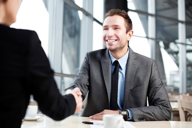 نموذج وصيغة وكالة بأعمال الإدارة - وكالة عامة