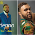 Jidenna Is Classic On The Cover Of Guardian Life Magazine (Photos)