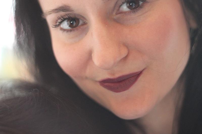 Artdeco Full Precision Lipstick Mellow Mauve