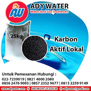 0821 4000 2080 | Jual Karbon Aktif Akuarium | Jual Karbon Aktif Filter Air