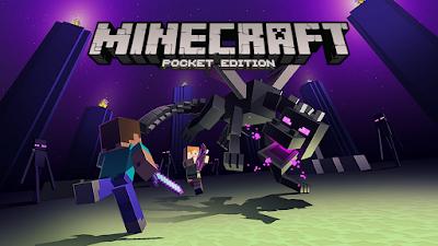 Download Minecraft - Pocket Edition Mods v1.2.13.11 (Mega Mod + Open All Premium Skin) Offline