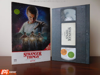 [Obrazek: Stranger_Things_Season_1_Target_Exclusiv...255D_3.JPG]