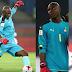 Starlets keeper Danlad Ibrahim apologizes for goalkeeping error