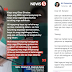 "Netizen's Open Letter to Sen. Kiko Pangilinan ""If You Can't Move On, Move Out"""