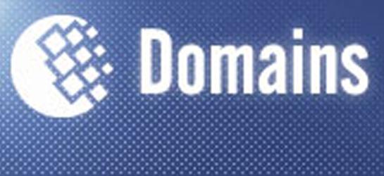 Как купить домен на domains.webmoney.ru?
