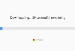 teamviewer 12 free download for windows 8 64 bit