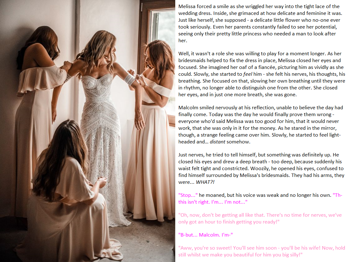 TG Dress Wedding – Fashion dresses