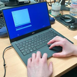 Contoh Surat Lamaran Kerja IT Staff Sebagai IT Staff  IT Support  Programmer, Dll
