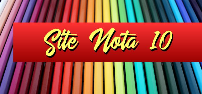 01 Site Nota 10