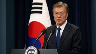 south-korea-appreciate-kim-trump-talk