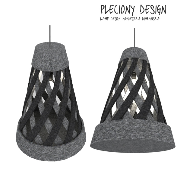 dacon-design-plecionydesign-lampa-filc