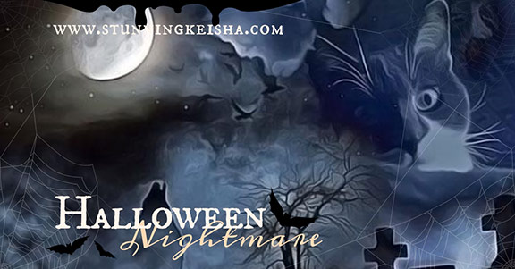 Halloween Nightmare 2018