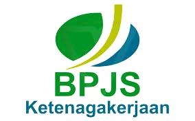 Rekrutmen bumn terbaru di bpjs ketenagakerjaan