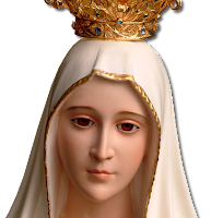 Our Lady of Fatima and the Holy Rosary
