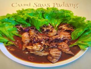 https://rahasia-dapurkita.blogspot.com/2018/01/resep-cara-membuat-masakan-cumi-saus.html