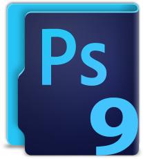 تعليم فوتوشوب : الجزء التاسع - تطبيق عملي على ادوات Lasso tool