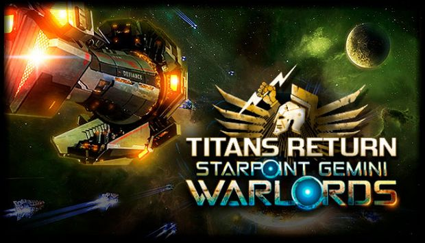 Starpoint-Gemini-Warlords-Titans-Return-Free-Download