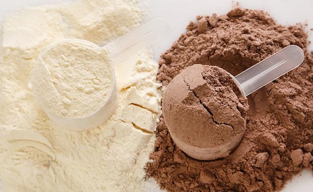 A proteína do caldo de osso possui benefícios para a saúde?