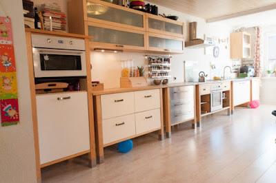 Ikea Küche Värde Gebraucht