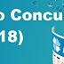Resultado Federal Concurso 05250 (17/01/2018)