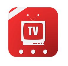 LiveStream TV - Watch TV Live APK