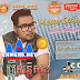 [Album] Sunday CD Vol 235 - Khmer Song 2017 HQ