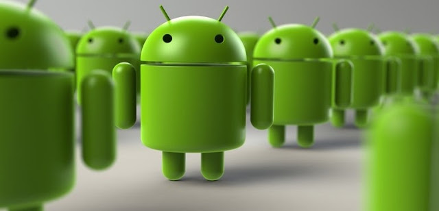 Android kya hai ( what is android)