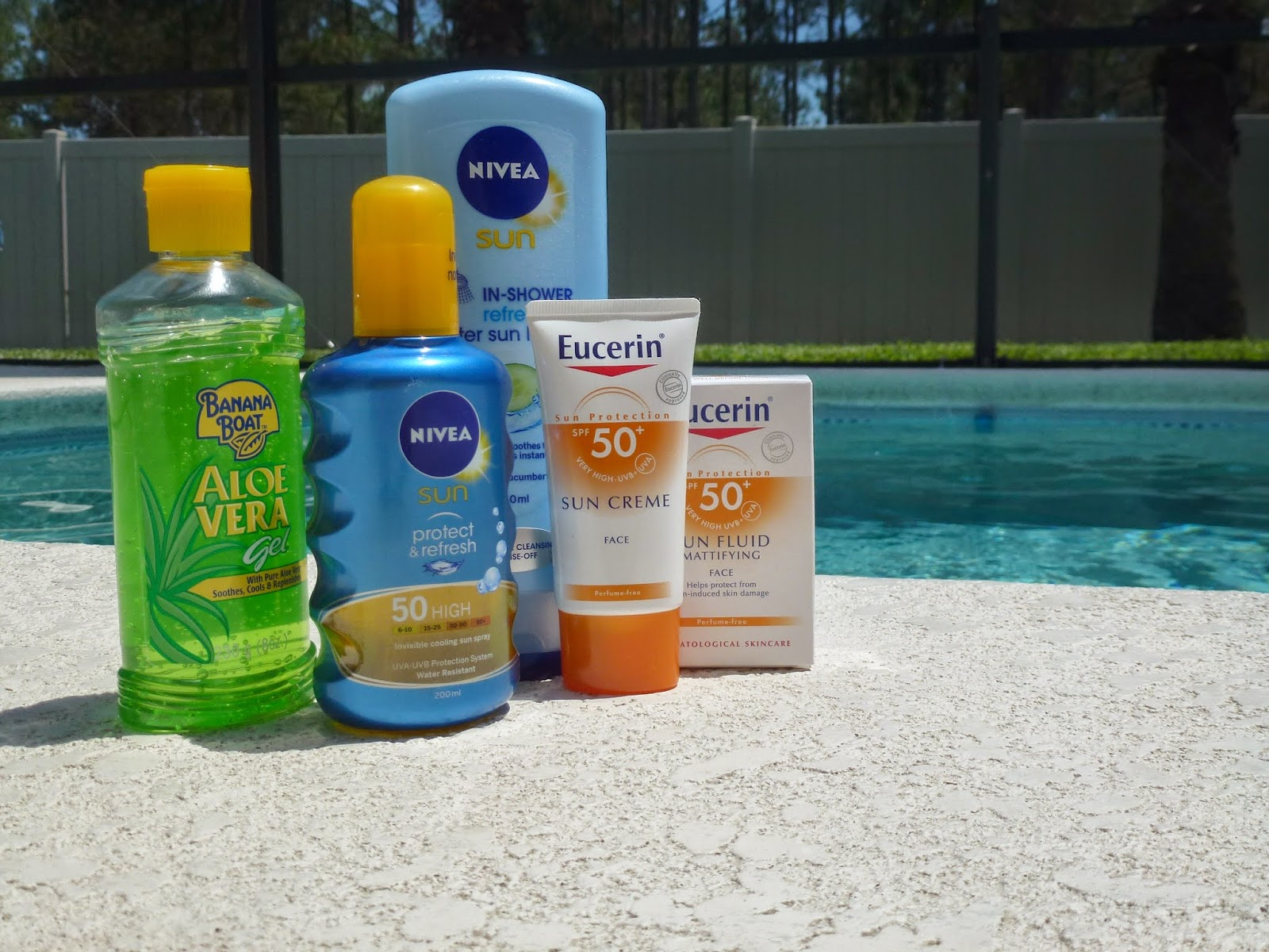sun-care-florida-holiday