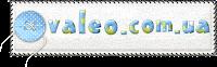 Предложения по чипам для Valeo.com.ua