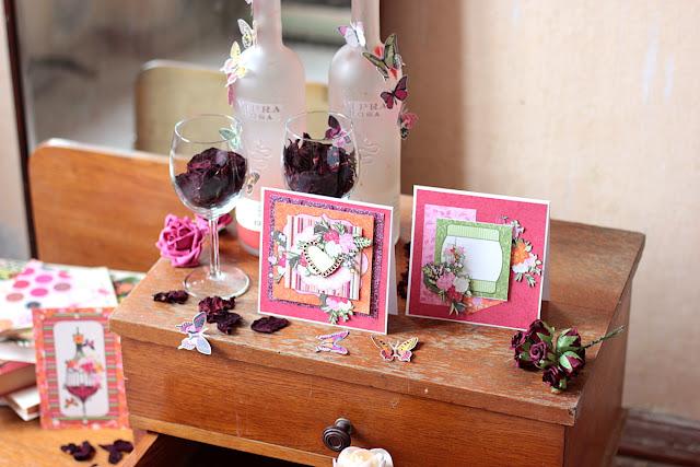 Valentine's_Day_Decor_Sweet_Clementine_Elena_06.JPG