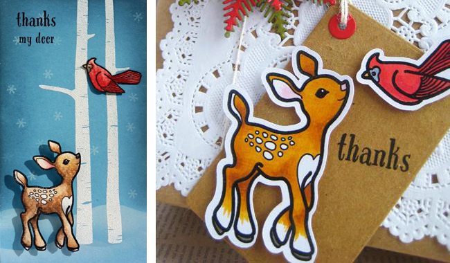 http://www.waltzingmousestamps.com/products/little-deer