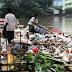 5 Pengusaha Sukses Berbisnis Limbah Sampah