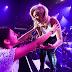 Mensagem de fim de ano de Bebe Rexha para os fãs