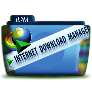 IDM Terbaru 6.25 Build 8 Final Full Version