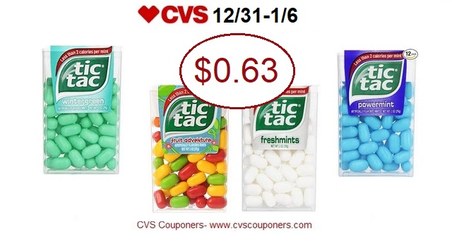 http://www.cvscouponers.com/2017/12/stock-up-tic-tac-single-packs-only-063.html