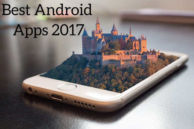 best-android-apps-jpg.