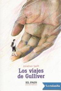 Libros gratis Los viajes de Gulliver para descargar en pdf completo